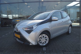 Toyota Aygo 1.0 VVT-i x-play l Airco | Apple Carplay | Android Auto