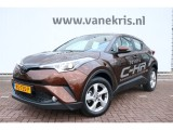 Toyota C-HR 1.2 Turbo DYNAMIC, Navigatie, Toyota Safety Sense