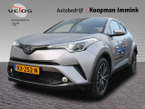 Toyota C-HR 1.2 Turbo First Edition