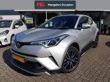 Toyota C-HR 1.8 Hybrid Executive Outdoor Pack