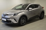 Toyota C-HR 1.8 Hybrid Executive JBL-Sound NWPR:  ac35.171