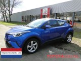 Toyota C-HR 1.2 Turbo Dynamic Climate/Cruise