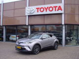 Toyota C-HR 1.2 TURBO PREMIUM