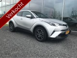 Toyota C-HR 1.8 Hybrid Executive NL auto