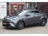 Toyota C-HR 1.8 Hybrid Premium Vol Opties