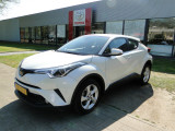 Toyota C-HR 1.2 Turbo Automaat Dynamic