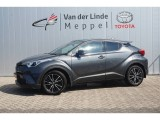 Toyota C-HR 1.2T Executive 4X4 Automaat AWD