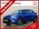 Toyota C-HR 1.8 Hybrid Active | Automaat | Cruise | Navigatie | Adaptive Cruise |