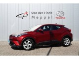 Toyota C-HR 1.8 Full Hybrid Dynamic