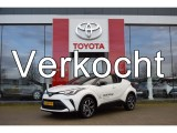 Toyota C-HR 2.0 Hybrid 184pk First Edition automaat | Navigatie | JBL | LED | Parkeersensore