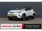 Toyota C-HR 1.2 Turbo Style Aut. | Unieke km-stand! | Navigatie | Camera | Ad. cruise contro