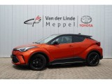 Toyota C-HR 2.0 Hybride Launch Edition Automaat
