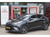 Toyota C-HR 1.8 Full Hybrid Premium FULL OPTIES
