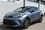 Toyota C-HR 1.8 Hybrid First Edition 122pk Automaat | Apple Carplay | Cruise | PDC V+A | JBL