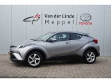 Toyota C-HR 1.2 Dynamic