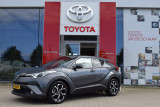 Toyota C-HR 1.8 Hybrid Style Limited Automaat 122pk | Navigatie | Dodehoek detector | PDC |