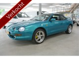 Toyota Celica 1.8I LIMITED