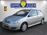 Toyota Corolla 1.6 VVT-I S-LINE/ LAGE KMSTAND/ NETTE AUTO!