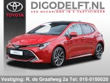 Toyota Corolla 1.8 Hybrid Executive | NU IN DE SHOWROOM!