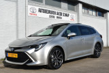 Toyota Corolla Touring Sports 2.0 Hybrid Premium 180pk Automaat | JBL | Leder | Panoramisch sch