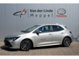 Toyota Corolla 1.8Full Hybrid First Edition 5drs