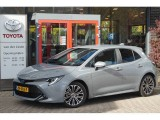 Toyota Corolla 2.0 Full Hybride Style HB 5drs Navigatie