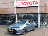 Toyota Corolla 1.8 Hybrid Executive