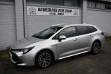 Toyota Corolla Touring Sports 1.8 Hybrid Dynamic 122pk Automaat | Cruisecontrol | Achteruitrijc