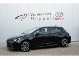 Toyota Corolla 2.0 Hybride First Edition Hatchback Automaat 180pk