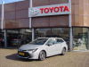 Toyota Corolla Touring Sports 2.0 Hybrid First Edition 180PK