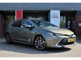 Toyota Corolla 1.8 Hybrid Executive Pano NLauto Full options