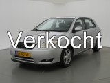 Toyota Corolla 1.6I 5-DRS LINEA SOL + CLIMATE CONTROL / TREKHAAK