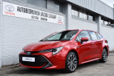 Toyota Corolla Touring Sports 2.0 Hybrid Style | DIRECT LEVERBAAR!! | Navigatie | Smart Entry |