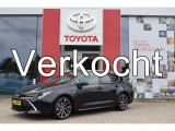 Toyota Corolla Touring Sports 2.0 Hybrid Business Sport Intro Automaat 184pk | Navigatie | PDC