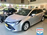 Toyota Corolla Touring Sports 1.8 Hybrid Business