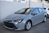Toyota Corolla Touring Sports 1.8 Hybrid Active 122pk Automaat | AppleCarplay | Cruisecontrol |