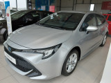 Toyota Corolla Touring Sports 1.8 Hybrid Active 122pk Automaat | Apple CarPlay | Achteruitrijca