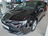 Toyota Corolla 1.8 Hybrid Active 122pk Automaat | Apple CarPlay | Achteruitrijcamera | Cruise c