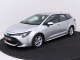 Toyota Corolla Touring Sports 1.8 Hybrid Business Plus