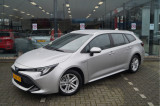 Toyota Corolla Touring Sports 1.8 Hybrid Active l Navigatie l Parkeercamera