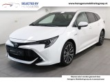 Toyota Corolla Touring Sports 1.8 Hybrid Executive