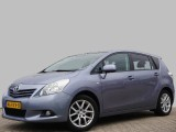 Toyota Corolla Verso 1.8 16v VVT-i Panoramic Business (7p)