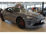 Toyota GT86 2.0 D-4S Black Edition Automaat