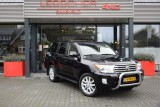 Toyota Land Cruiser V8 4.5 D-4D EXECUTIVE A/T VAN MA