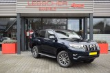 Toyota Land Cruiser 150 2.8 D-4D 5DRS PROFESSIONAL A/T V