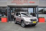 Toyota Land Cruiser 150 2.8 D-4D 3DRS PROFESSIONAL A/T V