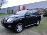 Toyota Land Cruiser 3.0 D-4D Executive 7pers.full options!