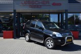 Toyota Land Cruiser 120 3.0 D-4D 5DRS EXECUTIVE A/T VAN