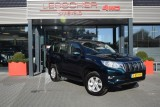 Toyota Land Cruiser 150 * BPM VRIJ *2.8 D-4D 5DRS LEGEND