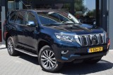 Toyota Land Cruiser 150 '' BPM VRIJ
